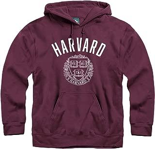 champion hoodie university