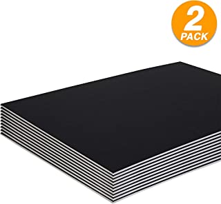 Best foam board 48 Reviews