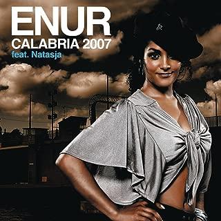 Best enur feat natasja calabria mp3 Reviews