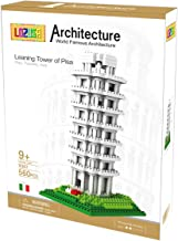 Best leaning tower of pisa drawing Reviews