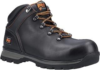 Timberland PRO Chaussures de sécurité S3 SRC Splitrock XT Noires - Taille 49