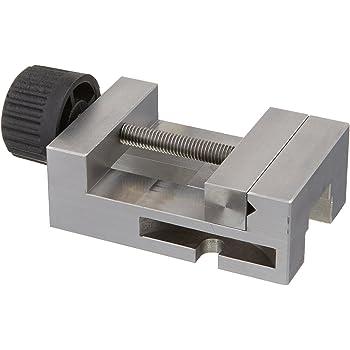 Proxxon HSS-eintauchsägeblatt pour iermettre 14 mm
