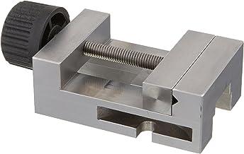 Proxxon 2224260 - Tornillo Para Maquina De Precisión Pm 40