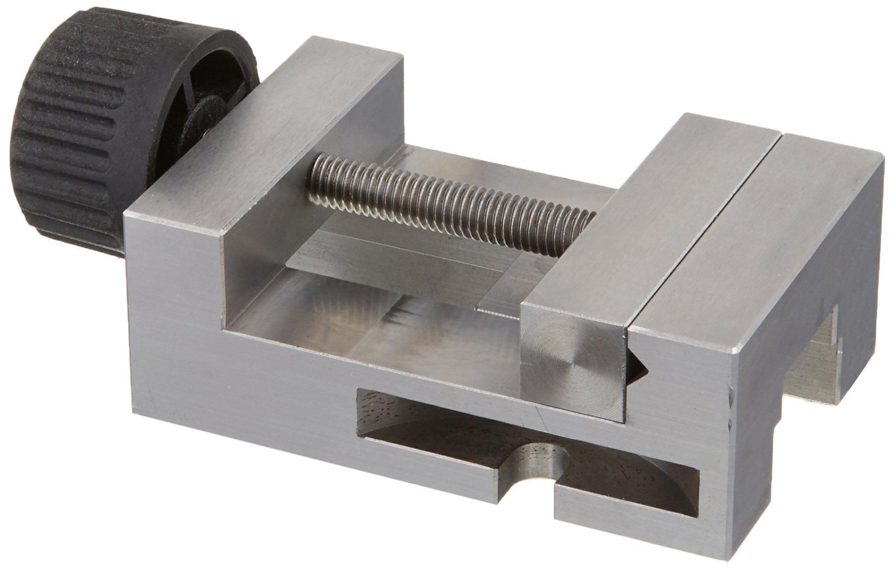 Proxxon 28876 HSS Twist Drill Set Titanium Nitride Coated with Brad Point