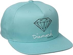 cheap diamond supply co snapbacks
