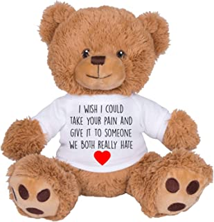 Best teddy bear teddy bear Reviews