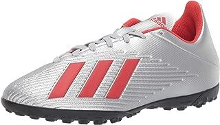 Men's X 19.4 Turf Soccer Shoe