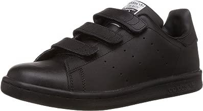 adidas stan smith noire femme