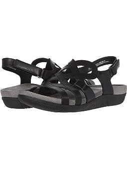 baretraps sandals on sale