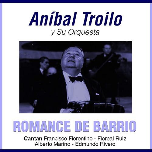 musica de latin fresh temblando