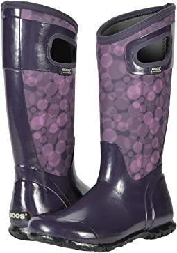 Boots, Rain Boot, Women | Shipped Free at Zappos
