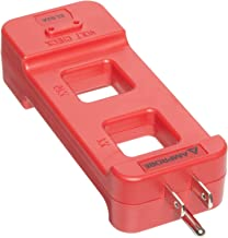 multi line phone jack splitter