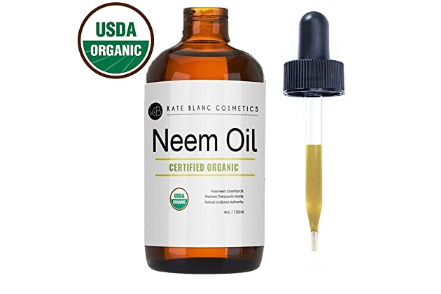 Best neem leaves for hair | Amazon com