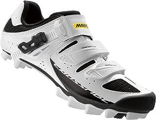 Mavic Women's Crossride SL Elite Shoe