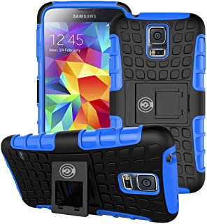 Best samsung galaxy 5 cases Reviews