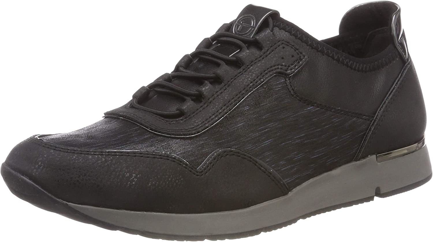 Tamaris Women's 24706-21 Low-Top Sneakers