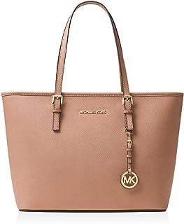 3fa2e9dcea3551 Amazon.com: Michael Kors - Shoulder Bags / Handbags & Wallets ...