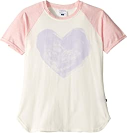 3282a9d5 Girls Multi Shirts & Tops + FREE SHIPPING | Clothing | Zappos.com