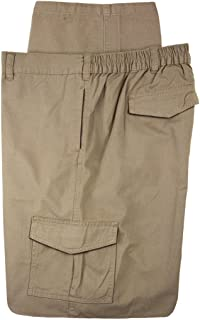 Best 3xl cargo pants Reviews
