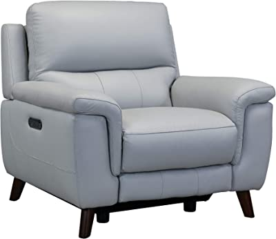 Steffanie Chair, Dove Grey