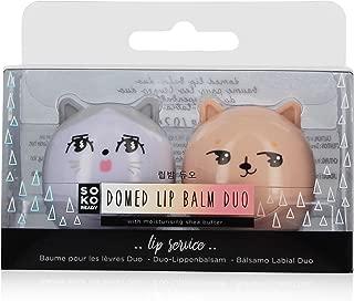 Best candy floss lip balm Reviews