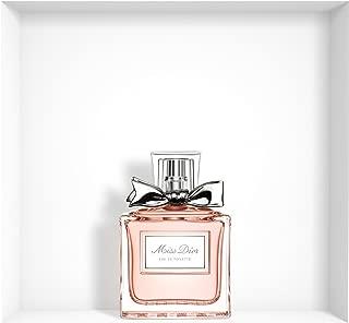 Dior Perfume  - DIOR - perfumes for women's Fragrance Miss Dior Eau de Toilette 50ml
