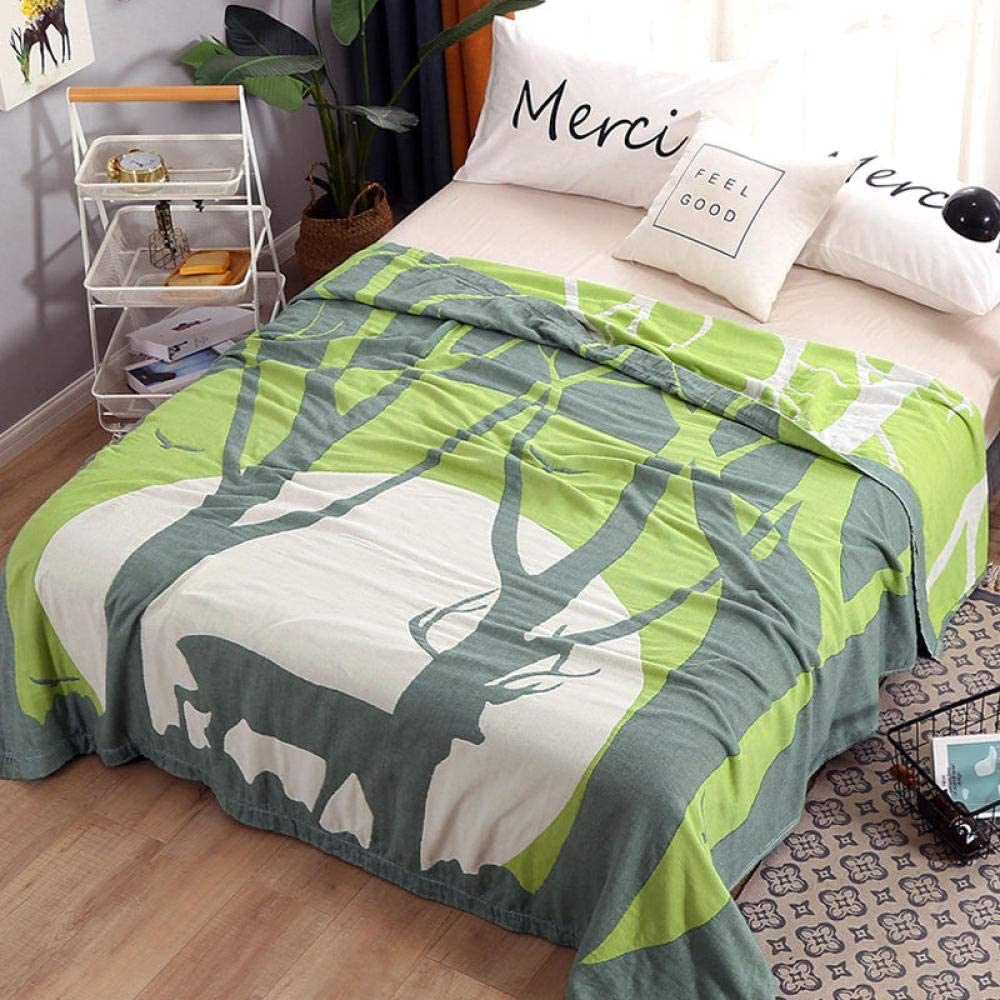 Velvet Blanket,Blanket for Adults Super Free Shipping New Warm Direct sale of manufacturer Soft and Fuzzy Pl
