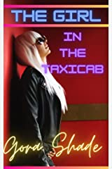 The Girl In The Taxicab Kindle Edition