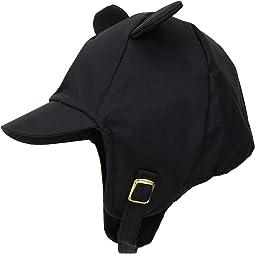 Alaska Ear Cap