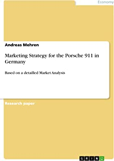 Best 911 in germany Reviews