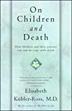 On Children and Death (English Edition)