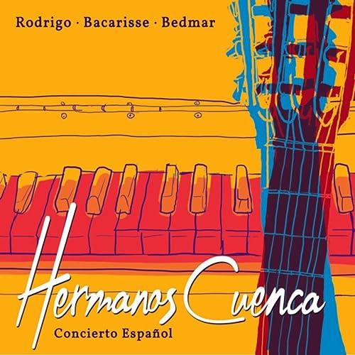 Concertino En La Menor Para Guitarra Y Orquesta, Op. 72: III ...