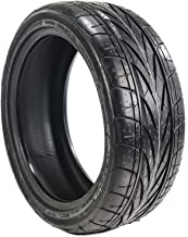 Forceum Hexa-R High Performance All-Season Radial Tire-235/40ZR18 95Y XL