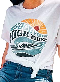 Best high vibes clothing Reviews