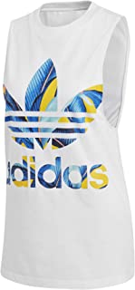 Adidas Sports Tank Top For Women