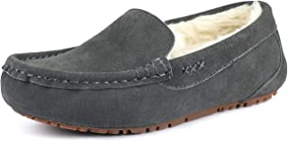 womens size 12 loafers