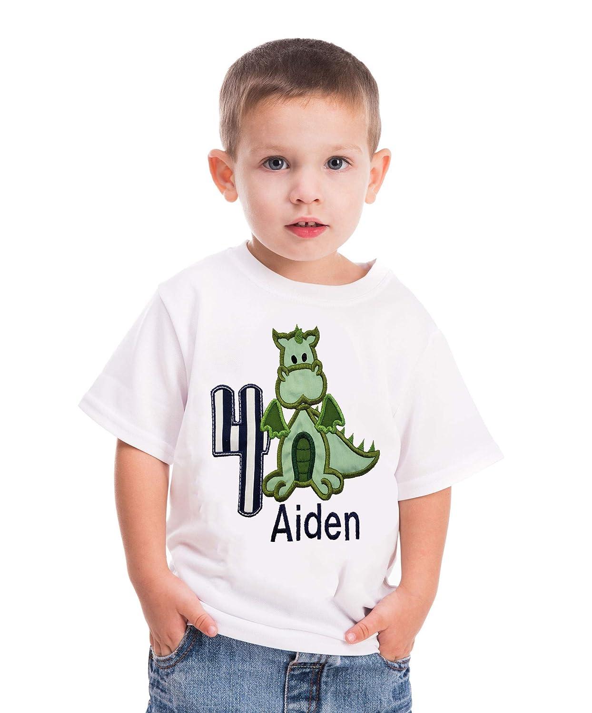 Challenge the lowest price Boys dragon shirt birthday Genuine Boy shirts