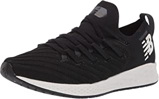 New Balance Women's Zante Trainer Fresh Foam Shoes