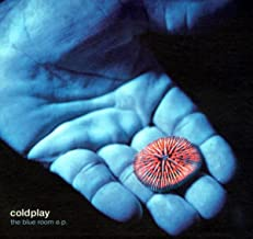 Best the blue room coldplay Reviews