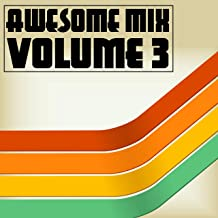 Best awesome mix vol 3 Reviews