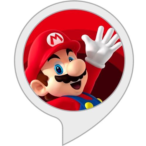 Neuigkeiten von Nintendo Deutschland