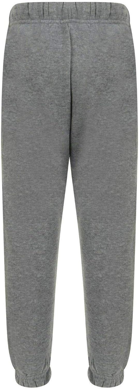 Taille Unique Generic Pantalon Fille