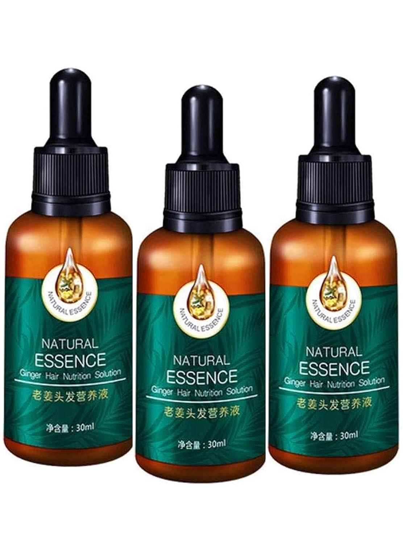 7X Rapid Growth Hair Treatment 7 Serum O Day 5% OFF Max 74% OFF Essence