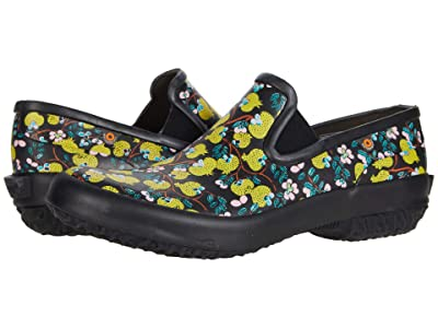 Bogs Patch Slip-On Wang Ting Fang Women