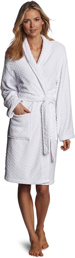 Best Robes on Amazon