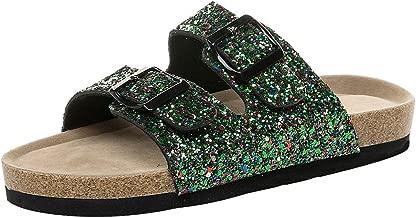 clarks infant slippers