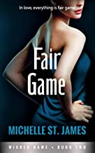 Fair Game (Wicked Game Book 2)