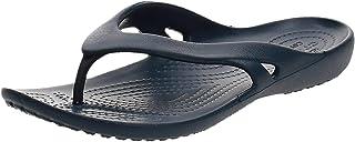 crocs Women's Kadee Ii W Flip Flops Flip Flops