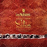 Les Nubians Presents: Echos - Chapter One: Nubian Voyager