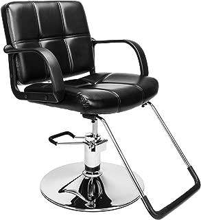 Best 360 degree hair salon Reviews